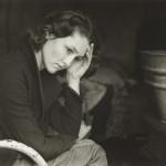 Hardship Withdrawl