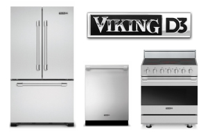 Viking-D3-Comp