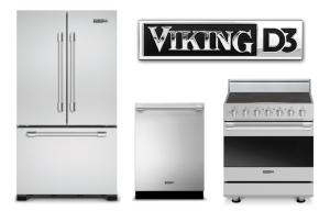 Viking-D3-Comp