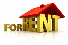 Property Management Agreemnent