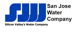 San Jose Water Company