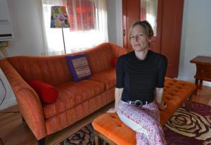 Debate on short-term home rentals heats up