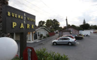 Palo Alto: Buena Vista Mobile Home Park owners sue city over alleged constitutional violations